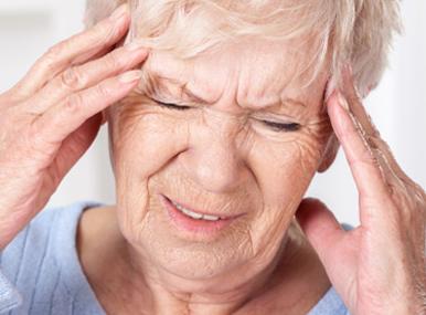 癫痫病服什么药能根治