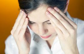 癫痫病一般吃什么药