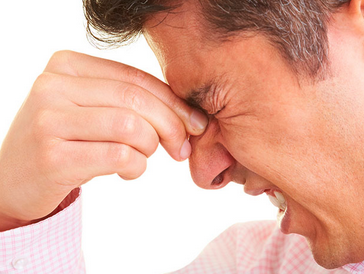 治癫痫病药的副作用