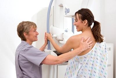 女性癫痫患者的治疗方法都有哪些