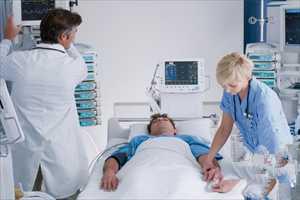 哪家医院可以治疗癫痫