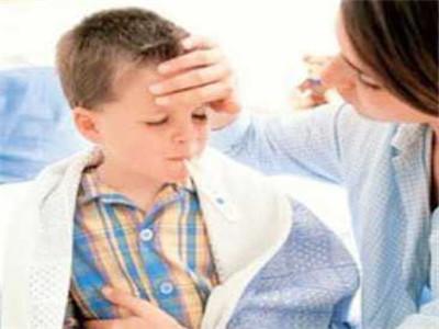 小儿癫痫病的饮食需要注意哪些