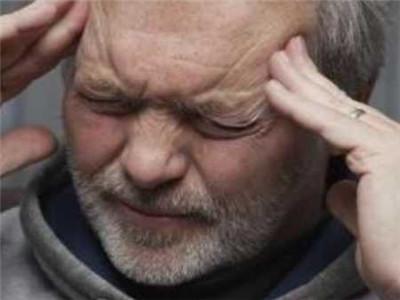 癫痫病院如何治疗癫痫有效